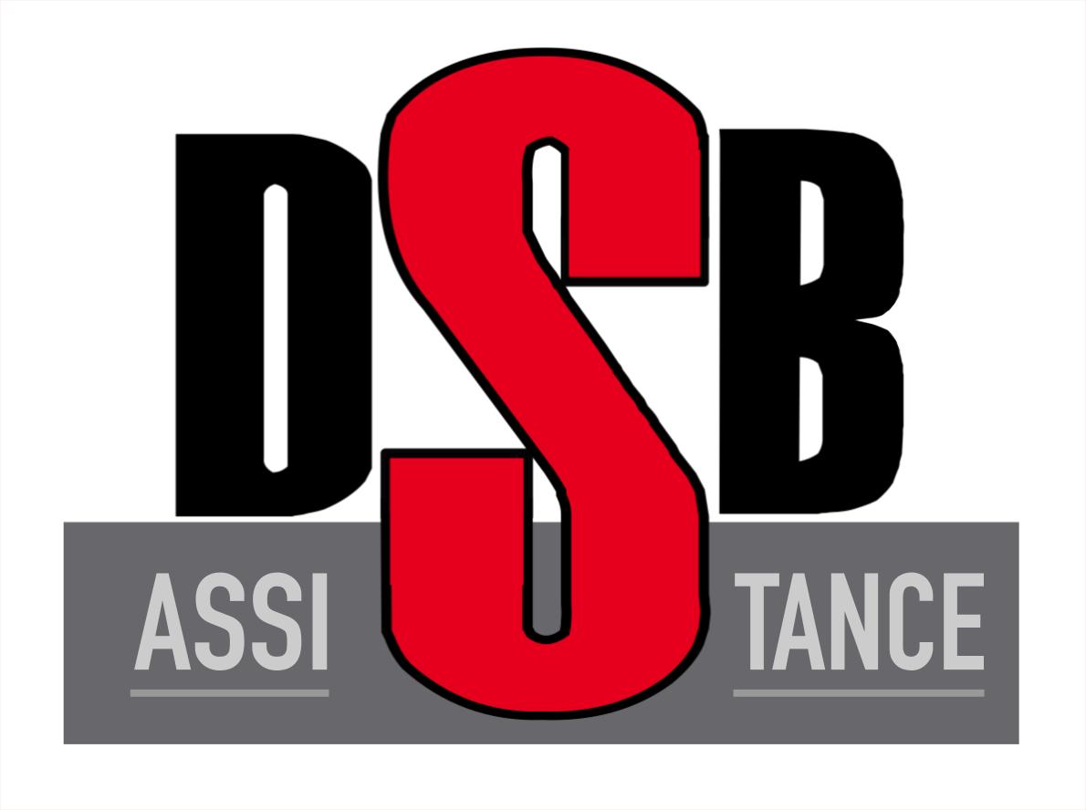 DSB Assistance